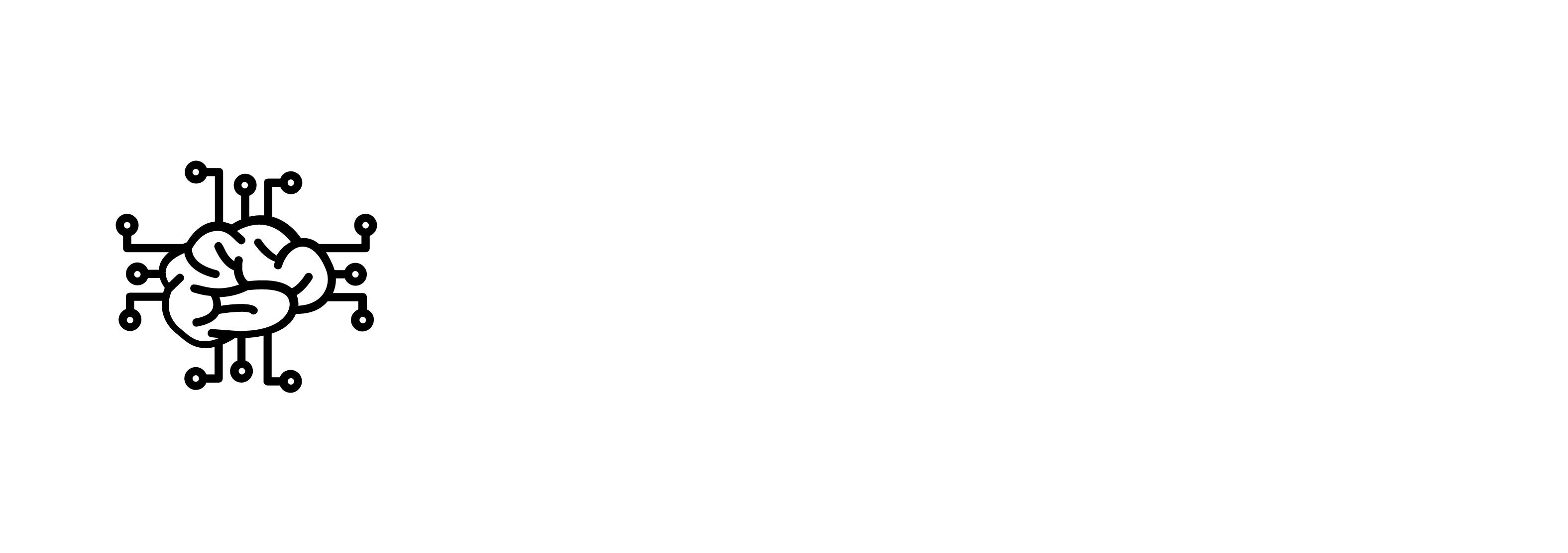 Mulytic Labs GmbH
